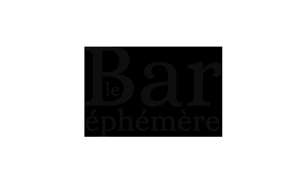 Agence Class Vins Conseils | Bar Éphémère | Gladys et Maturin - 22