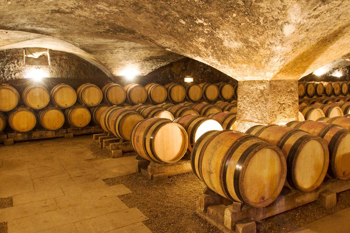 Les vignerons | Agence Class Vins Conseils | Bar Éphémère | Gladys et Maturin - 29