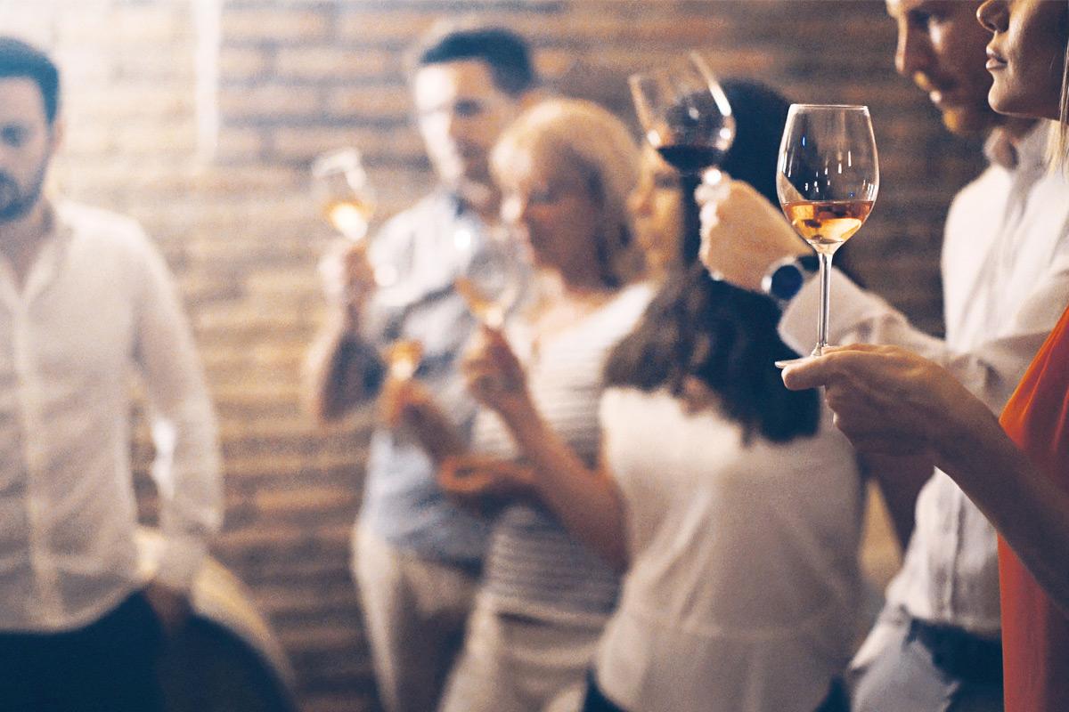 Cours de dégustation | Agence Class Vins Conseils | Bar Éphémère | Gladys et Maturin - 20