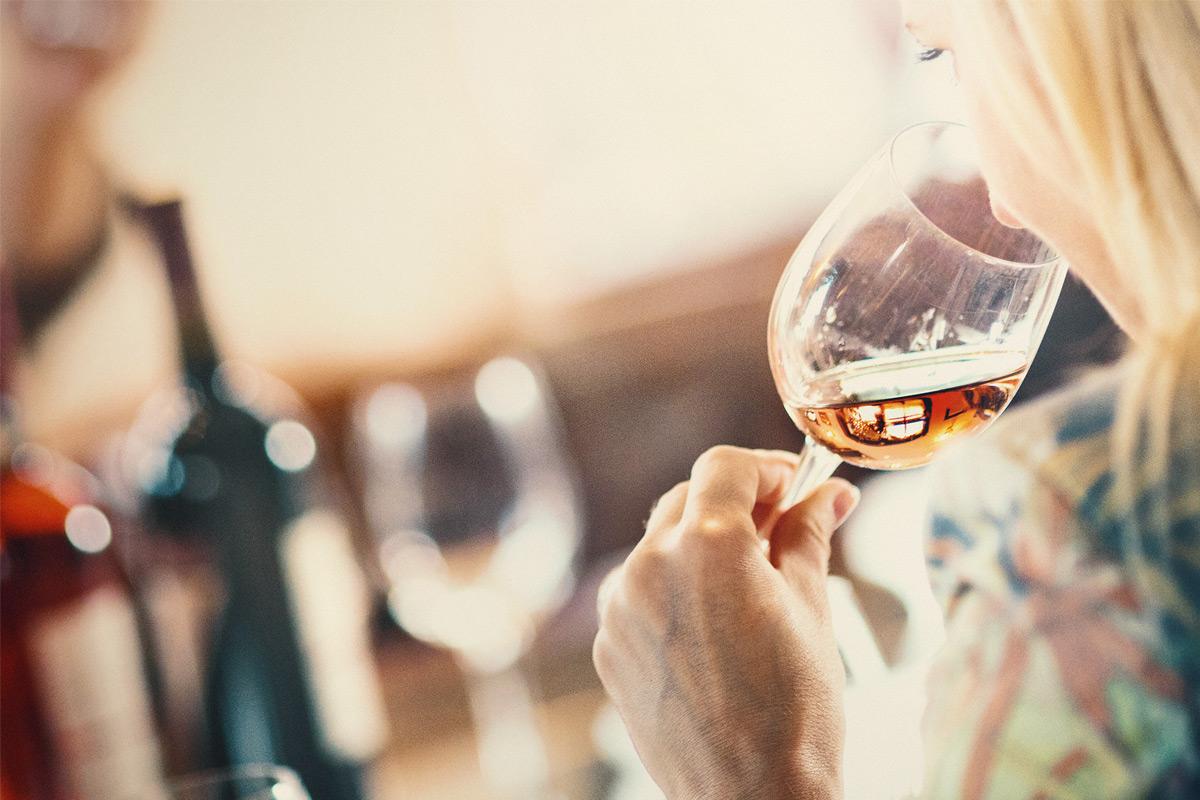 Agence Class Vins Conseils | Le Bar Éphémère | Gladys et Maturin - 34