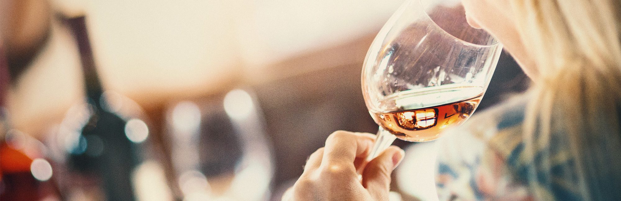 Agence Class Vins Conseils | Bar Éphémère | Gladys et Maturin - contact -33