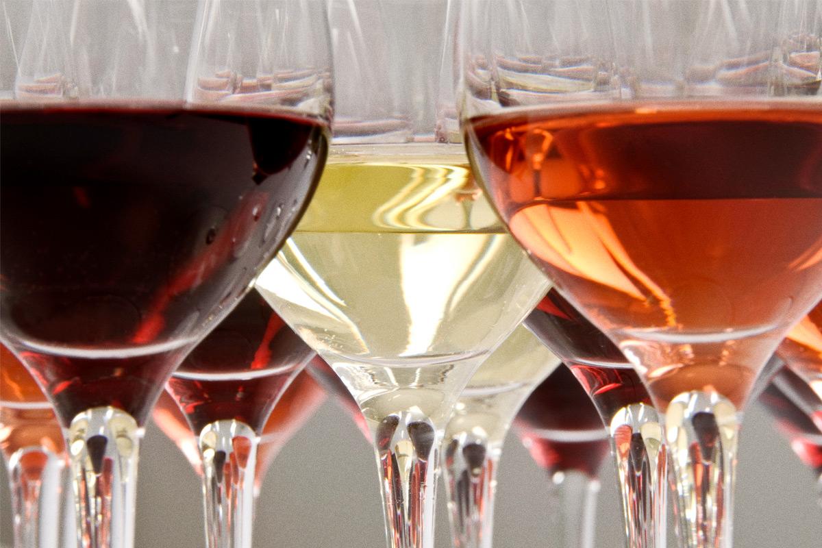 Agence Class Vins Conseils | Bar Éphémère | Gladys et Maturin - 32