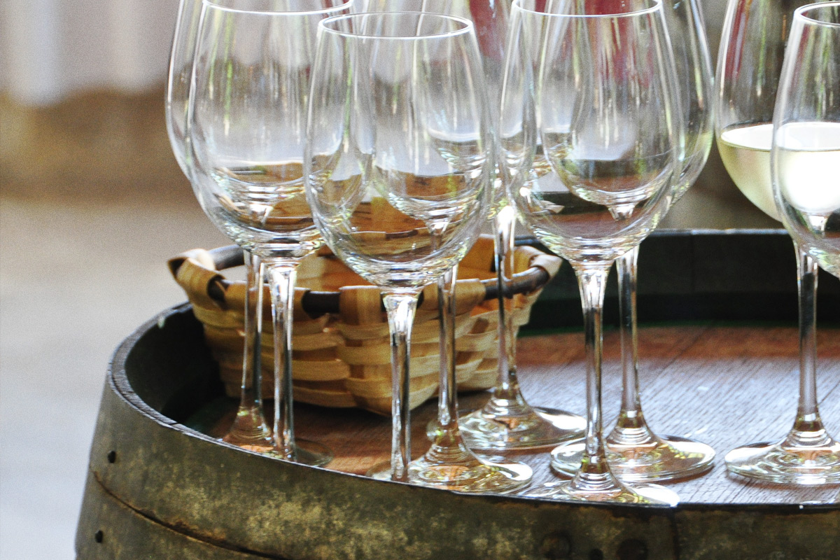 Agence Class Vins Conseils | Bar Éphémère | Gladys et Maturin - 30