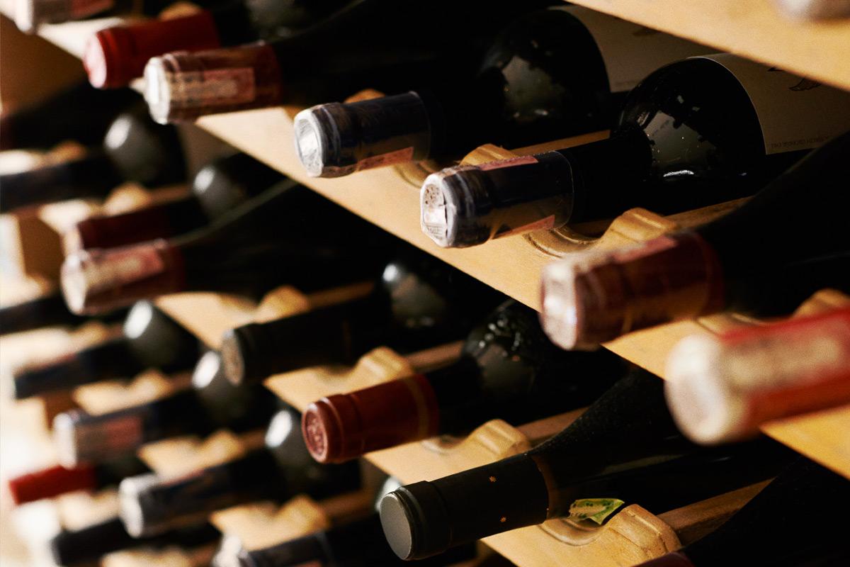 Les vignerons |Agence Class Vins Conseils | Bar Éphémère | Gladys et Maturin - 23
